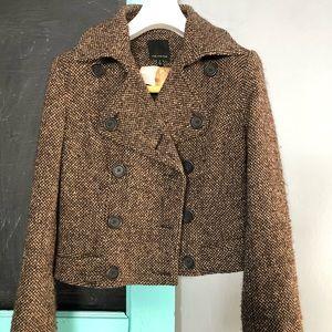 Women's Vintage Jacket Medium
